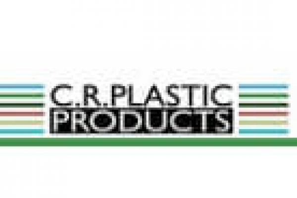 c-r-plastic-logo068670CF-F999-8838-782B-3E8989CC4977.jpg