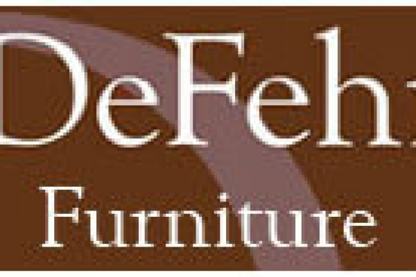 defehr-logo687D1E06-DF62-F2FE-DFE8-67F11283DF79.jpg