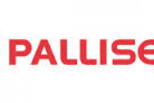 palliser-logo235E417A-4EF9-4CAA-E60A-5E31ED4259A6.png