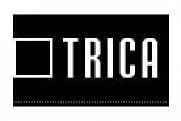 trica-logoA7519C97-5E55-C695-428B-E48B038E00DA.jpg