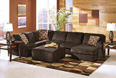 Great Deals on Ashley Furniture