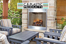 C.R Plastic Products
