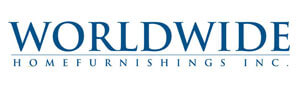 Worldwide Home Furnishings